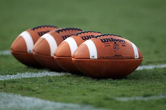 college footballl college football scores tonight