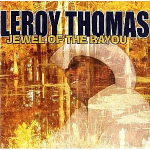 Leroy Thomas CD