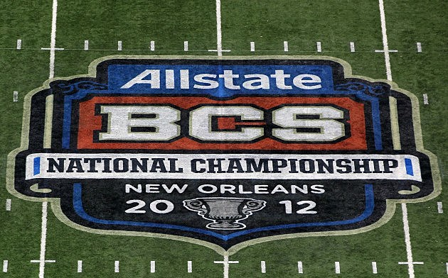 who plays tonight college football national championship college football