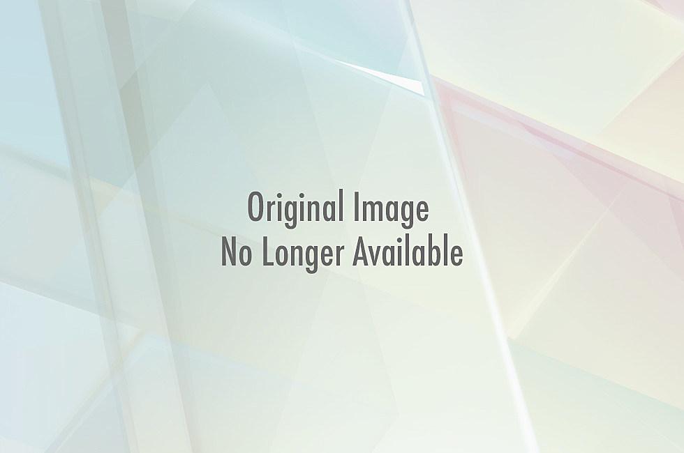 20120209-064402.jpg