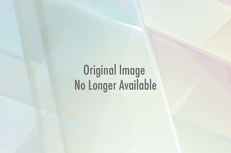 20120209-064918.jpg