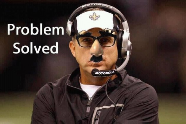 1000  images about New Orleans Saints Funny on Pinterest | Who dat ...