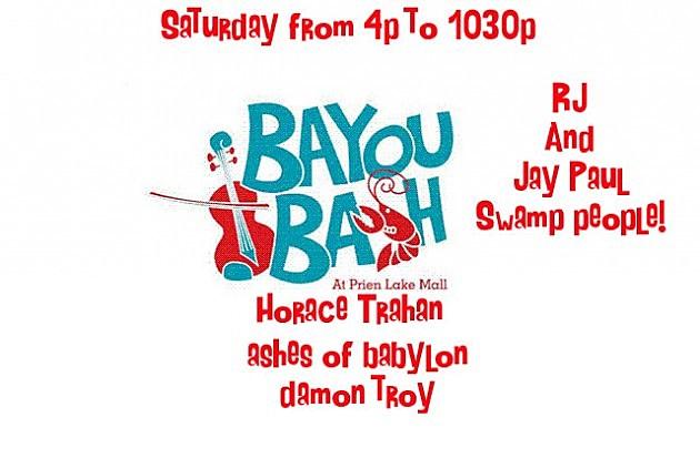bayou-bash