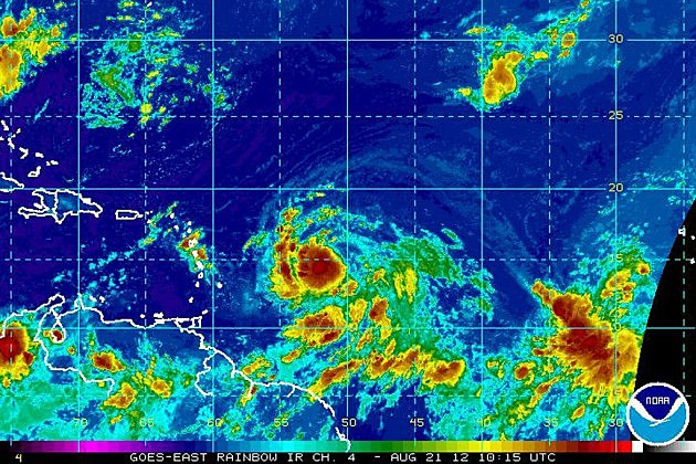 tropical-depression-9-