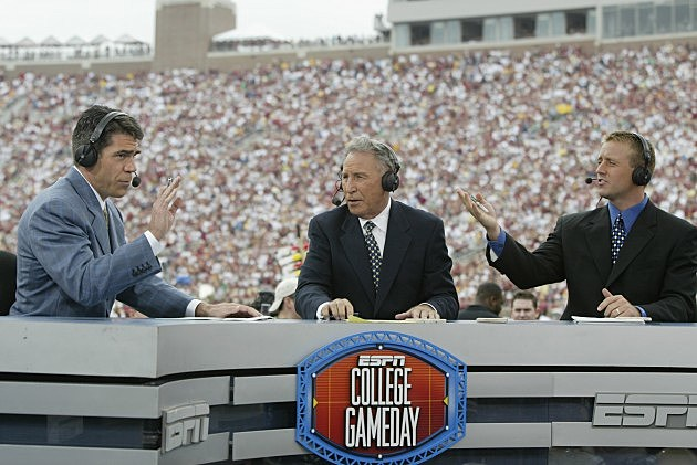 bovada live where is espn college gameday this saturday